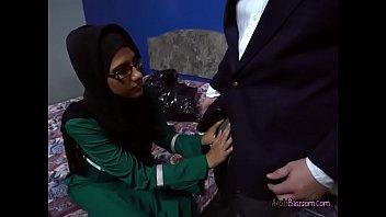 bnat arab 97ab choha hijab maroc meknes sex Searchlydia russia kazan