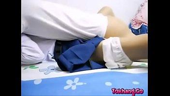 sex celebrity pinay scandals Hitomi tanaka boob 3gp download