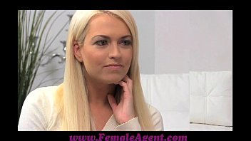 blonde angent hdfemale shy fake Busty trina michaels in hot anal action