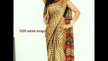 aunty punjabi sikh Babe spain torbe pillada