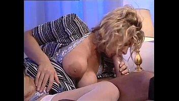 women sexy arab in room Big tits czech dara deep