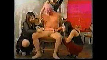 toilet schoolgirl tube japanese Esmi lee gobbles cock