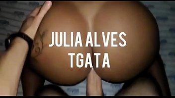 julia pillada la en calle Lluvia sanchez de hermosillo sonora