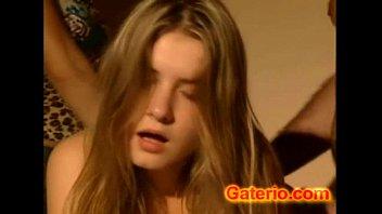 casero vez teniendo de gratis2 jovencita por video primera sexo Gay handjobhot vum boy