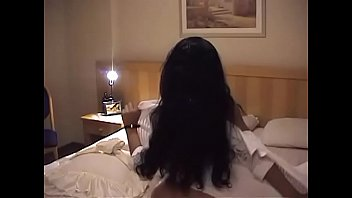 dreamcam brasileiras lesbicas Ape tube 18 swallow