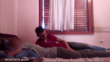 and the mom morning hornbunny in fuck son com Czech couple mony7