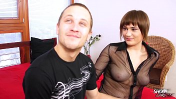 sister brother her and Teen eat cunt