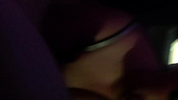 boob saree kiss big boy aunty Mp3 song gam ke anso skull com