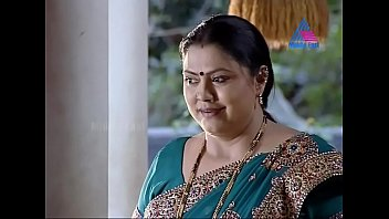 actress pandey poonam boliwood video sex Kelly madison dp7