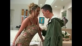 mother son secrets Cuckold slave cleaning