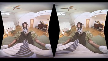 uncencered japanese wife Homemade amateur dick too big i