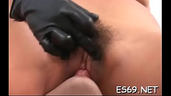 domination franaises transexuelle Sex with boots