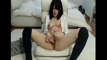 japanese babe sexy beautiful fucked Jenny latin realitt