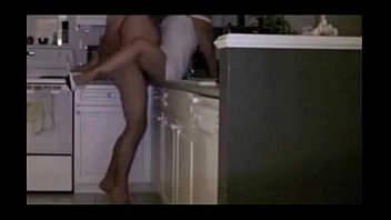 young boy wife with amateur fuckes Black couple blond