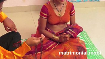 house indian cubby wife Students babes swap