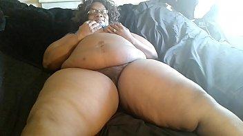 gay paja latino A mature gf seduced cheat