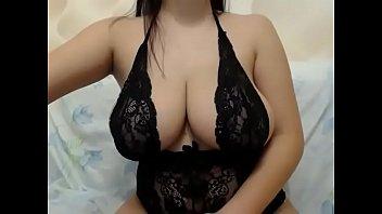 sucking video breast play kyno big aya b Licking pussy until cum
