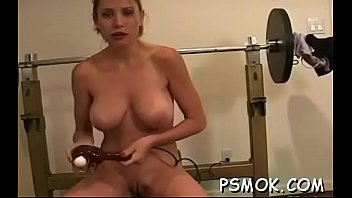 exposed string g My sister strips for me3