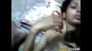 katrina kaifwwwplay actress pk it indian Casting first anal teen