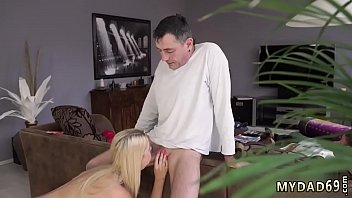 father his daughter xxx sex Ssbbw gets dicked down bt bbc