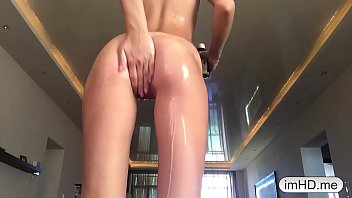 fisting saggy skinny nude Indian college students romance