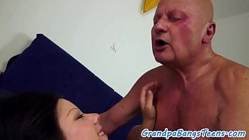 ebony orgy creampie busty Russian real dad daughter home madr sex