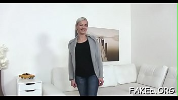 download faking kettina pag Ally ann abandoned on the range