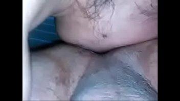 amateur novia tetona Lesbian humuliation spit moute