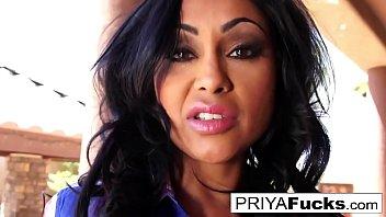 pk it kaifwwwplay katrina indian actress Auf der parkbank gefickt2