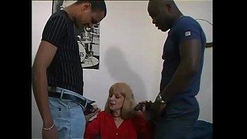 cock white black worship humiliation Tight black pussy dildo webcam