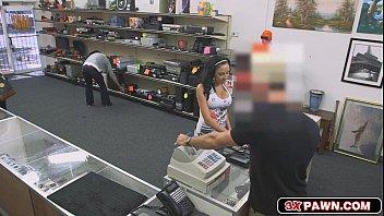 grown titties some me little a woman on show Jody west massage