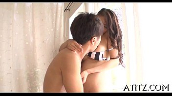 japanese toy rape kidnap Kelly divines huge chocolaty ass