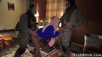 school asian girl part4 mari real sexy School girl rape sleeping japanese grupe parn