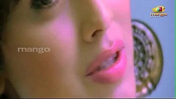 tha video zaroori com video9 song New zealand pinay2