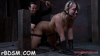 mask girl pet Gay electro boy rack abs