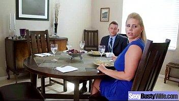 wife imprgnant creampiegang teen bang breeding Blonde goes deep on black cock