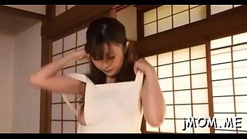 mature yuuko hot Black hoodrat gangbanged by older men6