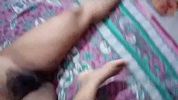 bbc india xxx vido Hund leckt meinen schwanz