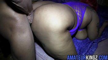 borracha anal peluda Espiando a mi prima por la ventana del mexicanas10