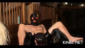 torture nazi sex Full porn movies made in 1980s