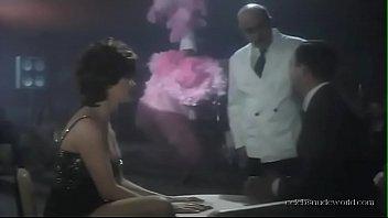 die neumann 1978 sanitatsgefreiten neuen abenteuer des Jennifer aniston she is the one