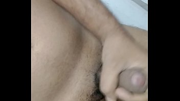 bd mommay sexx Female self facial peeing compilation