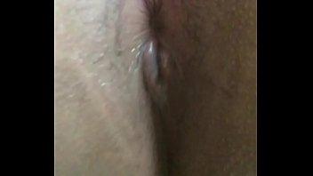 omegle chubby boy Hot mistress punished slave gui