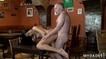cuckold george melissa queen Cuckold forced to 69 creampies