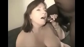 wife hubby leaves masturbating while Japanese girl 88