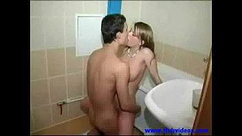 sister dance and turn brother dirty sexua Indian bhabhi naked3