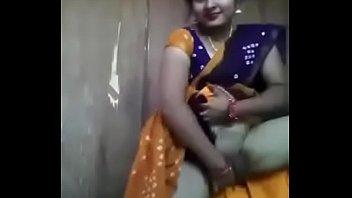 indian hospital hot Girl masturbates in crowd