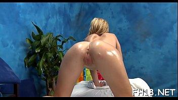anabel costa rica from Tattoo brunette beautiful massage