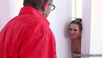 kettina download faking pag Guy fucks his brothers housewife