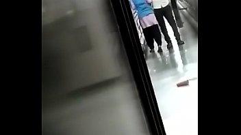 masterbat hidden room cam Indian girl teaser